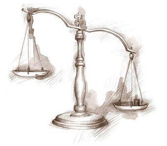 Право
